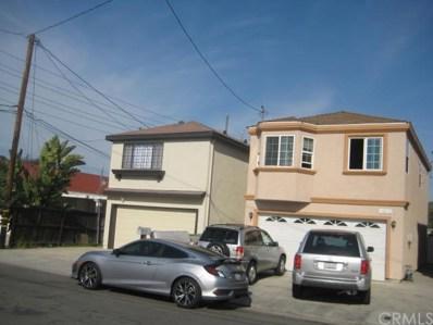 16610 Alora Avenue, Artesia, CA 90703 - #: 301116750