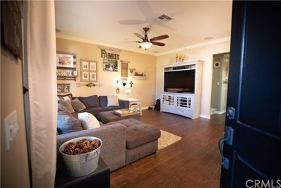 40054 Spring Place Court, Temecula, CA 92591 - #: 301116879