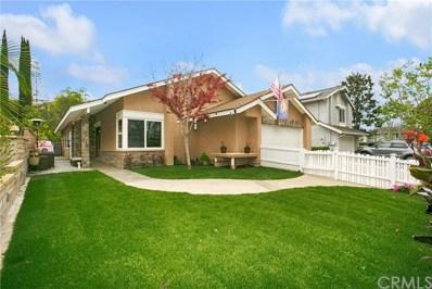 24722 Clarington Drive, Laguna Hills, CA 92653 - #: 301117073