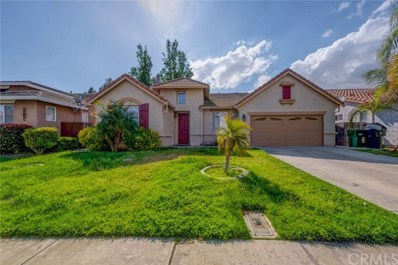 1513 Westmore Court, Atwater, CA 95301 - #: 301117220