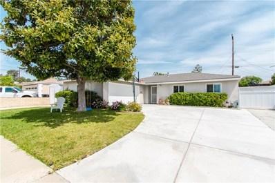 2777 N Anchor Avenue, Orange, CA 92865 - #: 301117230