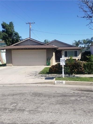 13245 Virginia Avenue, Whittier, CA 90605 - #: 301117257