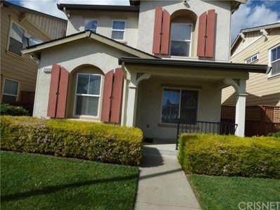 2800 Shearwater Way, Fairfield, CA 94533 - #: 301117339