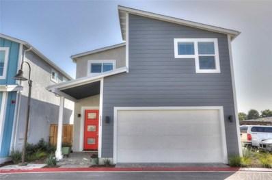 1533 Elderberry Court, Arroyo Grande, CA 93420 - #: 301117377