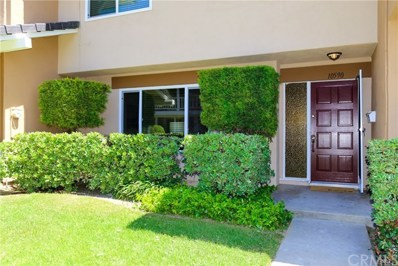 10590 La Rosa Lane, Fountain Valley, CA 92708 - #: 301117634
