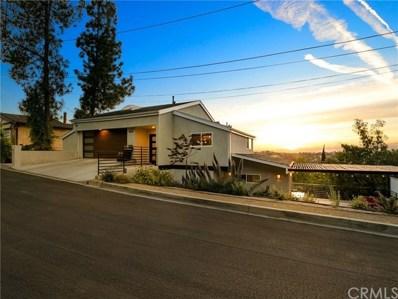 4830 Alatar Drive, Woodland Hills, CA 91364 - #: 301117645
