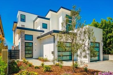 521 N Helberta Avenue, Redondo Beach, CA 90277 - #: 301117664