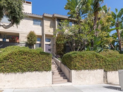 1111 Beryl Street UNIT 1, Redondo Beach, CA 90277 - #: 301117683