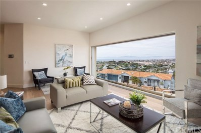 436 Via El Chico, Redondo Beach, CA 90277 - #: 301117762