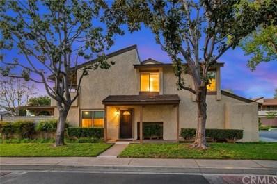 5301 Village Circle Drive, Temple City, CA 91780 - #: 301118017