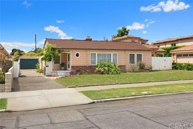 5723 Primrose Avenue, Temple City, CA 91780 - #: 301118074