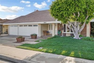 18829 Tomahawk Street, Fountain Valley, CA 92708 - #: 301118106