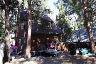 9332 Conifer Drive, Forest Falls, CA 92339 - #: 301118189