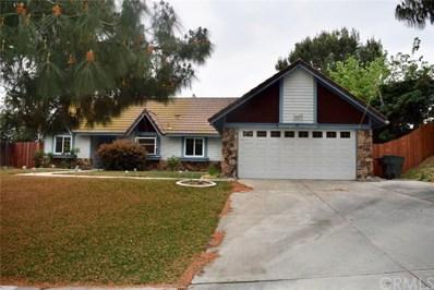 11244 Clara Court, Riverside, CA 92505 - #: 301118226