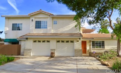 8425 Chloe Avenue, La Mesa, CA 91942 - #: 301118326