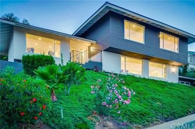 29948 Knoll View Drive, Rancho Palos Verdes, CA 90275 - #: 301118343