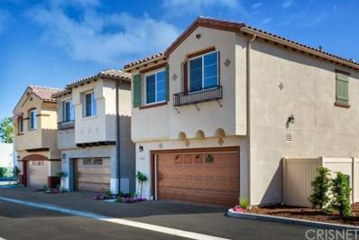 14830 W Castille Way, Sylmar, CA 91342 - #: 301118374