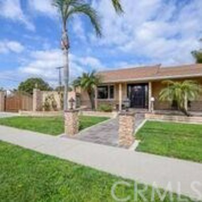 4721 Howard Avenue, Los Alamitos, CA 90720 - #: 301118502