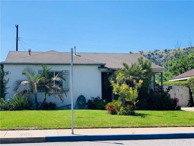1814 Buffington Street, Pomona, CA 91766 - #: 301118540