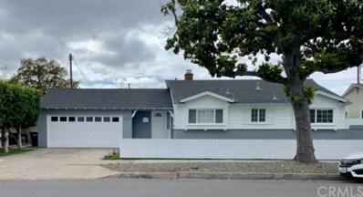 220 S Feldner Road, Orange, CA 92868 - #: 301118570