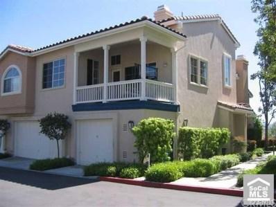 60 Tierra Montanosa, Rancho Santa Margarita, CA 92688 - #: 301118660