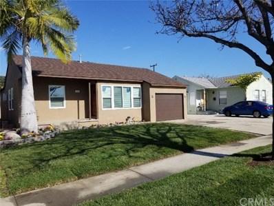 5512 Bonfair Avenue, Lakewood, CA 90712 - #: 301118688