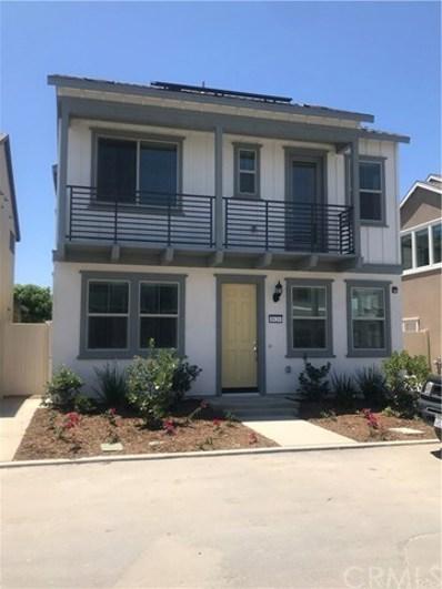 8026 Dorado Circle, Long Beach, CA 90808 - #: 301118788