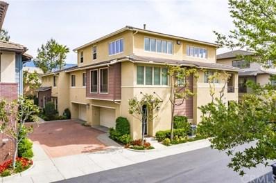 12336 Hollyhock Drive UNIT 2, Rancho Cucamonga, CA 91739 - #: 301118805