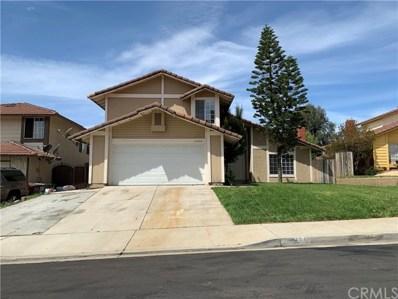 12533 Broadleaf Lane, Moreno Valley, CA 92553 - #: 301118810