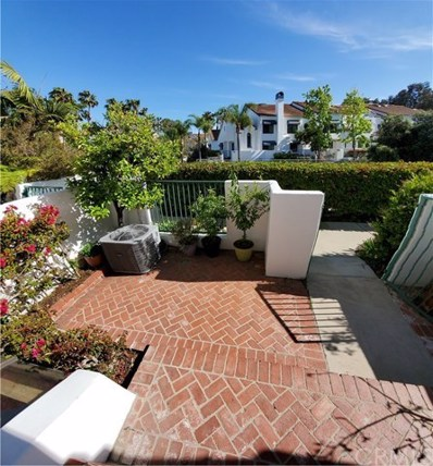 19521 Pompano Lane UNIT 103, Huntington Beach, CA 92648 - #: 301118876