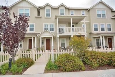 3126 N Oxnard Boulevard, Oxnard, CA 93036 - #: 301118896