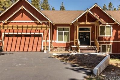 1470 Willow Glenn Court, Big Bear, CA 92314 - #: 301118897