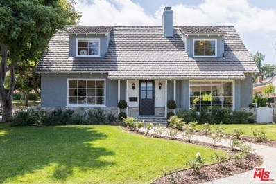 3932 Via Nivel, Palos Verdes Estates, CA 90274 - #: 301118905