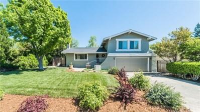 5 Tilden Lane, Chico, CA 95928 - #: 301118932