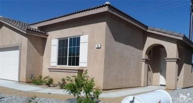 65565 Acoma Avenue UNIT 50, Desert Hot Springs, CA 92240 - #: 301119028