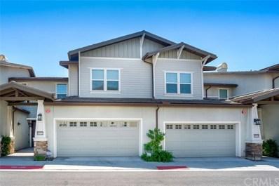 16712 Clubhouse Drive, Yorba Linda, CA 92886 - #: 301119075