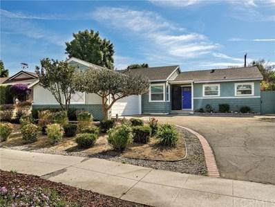 8108 Irondale Avenue, Winnetka, CA 91306 - #: 301119239