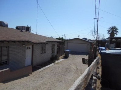 1031 Coyote Lane, Barstow, CA 92311 - #: 301119322