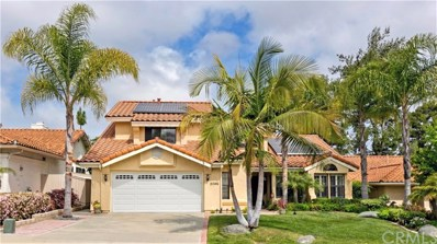 2046 Balboa Circle, Vista, CA 92081 - #: 301119326