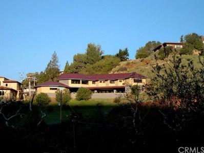 2302 Santa Ynez Avenue, San Luis Obispo, CA 93405 - #: 301119381
