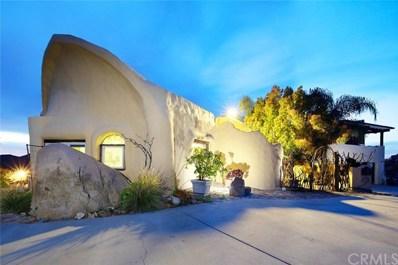 28796 Welcome, Escondido, CA 92026 - #: 301119446