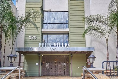 525 S Ardmore Avenue UNIT 315, Los Angeles, CA 90020 - #: 301119490