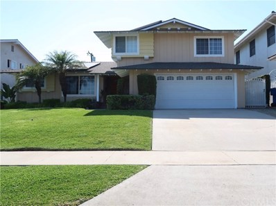 741 Mariposa Street, La Habra, CA 90631 - #: 301119505
