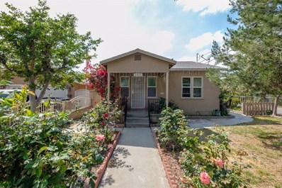 165 N 9th Avenue, Upland, CA 91786 - #: 301119597