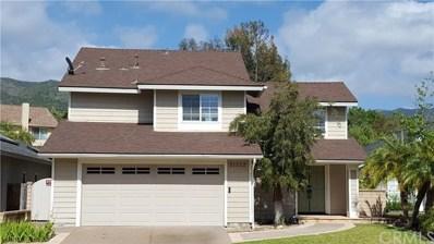 21212 Stonecreek Drive, Rancho Santa Margarita, CA 92679 - #: 301119628