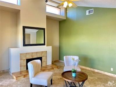 450 Village, Palm Springs, CA 92262 - #: 301119859