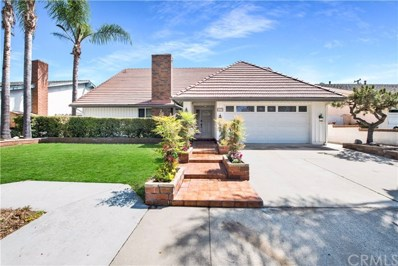6178 James Alan Street, Cypress, CA 90630 - #: 301119862
