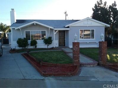 11710 Clearglen Avenue, Whittier, CA 90604 - #: 301119956