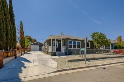 112 W Grandview Drive, Barstow, CA 92311 - #: 301119981