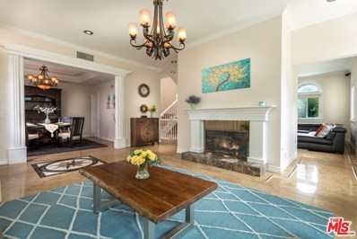 2328 Benedict Canyon Drive, Beverly Hills, CA 90210 - #: 301120089